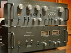 Скачать бесплатно foto Аудиотехника Technics SU-9200 + SE-9200 настоящий Hi-End! 37568414 в Москве