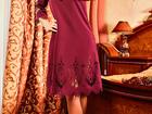 Скачать бесплатно фото Женская одежда Женская одежда от производителя 37616722 в Москве