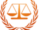 Фотография в Прочее,  разное Разное Коллегия адвокатов Правовая помощь и защита в Москве 0