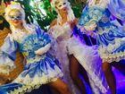 Смотреть foto Разное Шоу-балет AEROS 37650552 в Москве
