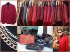 Просмотреть foto Женская одежда Костюм 90-х, Частная коллекция одежды 90х Реальный прикид 37684937 в Москве