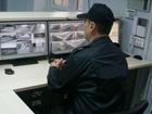 Просмотреть фотографию Разные услуги Аутсорсинг персонала для охраны объектов 37690813 в Москве