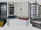 Фото в Прочее,  разное Разное покупка выукуп скупка продажа торгового холодильного в Москве 1000