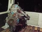 Изображение в Прочее,  разное Разное Продаю Двигатель Toyota Haice 2RZ объемом в Москве 80000