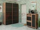 Скачать бесплатно изображение Производство мебели на заказ шкаф купе от производителя москва на заказ 37747013 в Москве