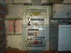 Изображение в   Специалисты выполнят электромонтажные работы в Рязани 0