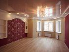 Уникальное изображение Разные услуги Ремонт квартир под ключ + мебель на заказ 37821945 в Москве