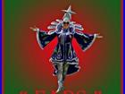 Скачать бесплатно foto Разные услуги Дед Мороз и Снегурочка 37875270 в Москве