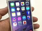 Смотреть фотографию Телефоны Бюджетный iPhone 6S Plus (4-х ядерный) 37893206 в Москве