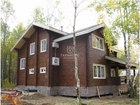 Изображение в Строительство и ремонт Строительство домов Строительная компания ГАРАНТИС Строительство в Москве 0