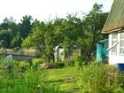 Новое фото Земельные участки г, Гагарин, дача в СТ Василисино 38002111 в Москве