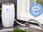 Уникальное фото Разное eSpring Система очистки воды, Amway! 38033835 в Москве