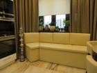 Скачать фотографию Производство мебели на заказ Диваны на заказ 38204127 в Москве