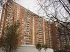 Фото в Недвижимость Агентства недвижимости Продам 1 к. кв. м Римская, 8 мин пешком ул в Москве 9200000