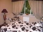 Увидеть фото Агентства недвижимости Продам 3-к квартиру, Демьяна Бедного, д, 9 38227196 в Москве