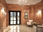 Изображение в Недвижимость Агентства недвижимости Предлагается уникальное предложение в ЖК в Москве 6876000