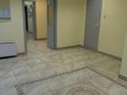 Фотография в Недвижимость Агентства недвижимости В новом доме 2008 года постройки продается в Москве 16400000