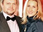 Уникальное изображение Разное Тамада на Новый год, корпоратив, юбилей, свадьбу 38275064 в Москве