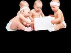 Увидеть foto Услуги детективов Интернет магазин Лапатуля детские вещи, 38291823 в Москве