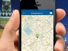 Просмотреть foto Разные услуги Такси в Москве и области 38299760 в Москве