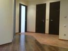 Уникальное изображение Агентства недвижимости Продам 3-к квартиру, Челюскинская, 11 38299968 в Москве