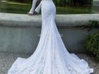 Скачать бесплатно изображение Разное Продам свадебное платье 38311548 в Москве