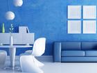 Фото в Услуги компаний и частных лиц Разные услуги Мы напечатаем Ваш дом! Точнее стены Вашего в Москве 2500