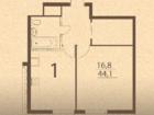Скачать изображение Разное Продажа квартир в новостройке 38367741 в Москве