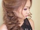 Уникальное foto Салоны красоты Стилист международного класса 38391591 в Москве