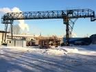 Фото в Прочее,  разное Разное Кран козловой КК 20-32 заводской N 301, в в Москве 750000