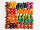 Фото в Прочее,  разное Разное Игрушечные продукты для игр с детьми.   Мини в Москве 2750