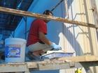 Свежее изображение Строительство домов Утепляющая краска Теплос-топ УТЕПЛЕНИЕ углов утепляющей краской ТЕПЛОС-ТОП 38430499 в Москве
