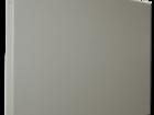 Скачать бесплатно фотографию  Автоэлектрообогреватель на 24 Вольт 38434978 в Екатеринбурге