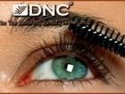 Изображение в Прочее,  разное Разное DNC Масло для ресниц и бровей. Волоски бровей в Москве 188