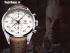 Уникальное foto Часы Лучшие в мире брендовые часы, распродажа 38498202 в Москве