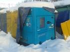 Свежее foto Электростанция Дизель генератор Airman SDG 300 S 2011 г, в, 38576765 в Москве