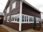 Увидеть foto Загородные дома Продажа домов, дач, коттеджей в Боровском районе Балабаново 38852043 в Москве