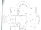 Уникальное фотографию Разное Обменяю жилой дом Южное подмосковье на квартиру в Москве (ЦАО) 38855399 в Москве