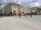 Продам Москва (Moscow) фото смотреть