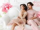 Смотреть изображение Разное Фабрика Моды (ФМ) -официальный сайт компании 38926413 в Москве