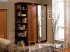 Смотреть изображение Производство мебели на заказ Шкаф купе на заказ недорого в Москве от производителя заказать 38947283 в Москве