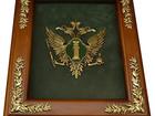 Новое фотографию Другие предметы интерьера Предлагаем купить сувениры из бронзы 38959479 в Москве