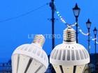 Скачать бесплатно foto Разное Купить лампу светодиодную Е40 39036096 в Москве