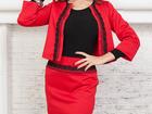Скачать бесплатно фотографию Женская одежда Красивые качественные платья любых размеров 39038202 в Москве