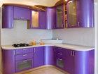 Смотреть foto Разное Купить кухню недорого в Москве от производителя на заказ 39044991 в Москве