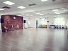 Скачать бесплатно фотографию Разное залы и кабинеты в аренду 39048057 в Москве