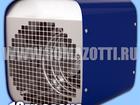 Свежее фотографию Разное Промышленный генератор озона для устранения запаха, удаления плесени в помещениях, 39128082 в Москве