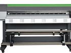 Скачать бесплатно foto Разное Интерьерный экосольвентный принтер Alfa AG-1601E 39137666 в Москве