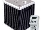 Просмотреть фотографию Разное Купить, заказать промышленный озонатор, очиститель воздуха для ресторана, кафе, бара, 39177419 в Москве