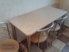 Новое фото Столы, кресла, стулья kupivopt: Cтолы и стулья от фабрики 39193374 в Москве